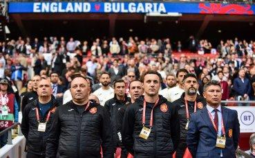 Докторът на националния отбор коментира мерките при рестарта на efbet Лига