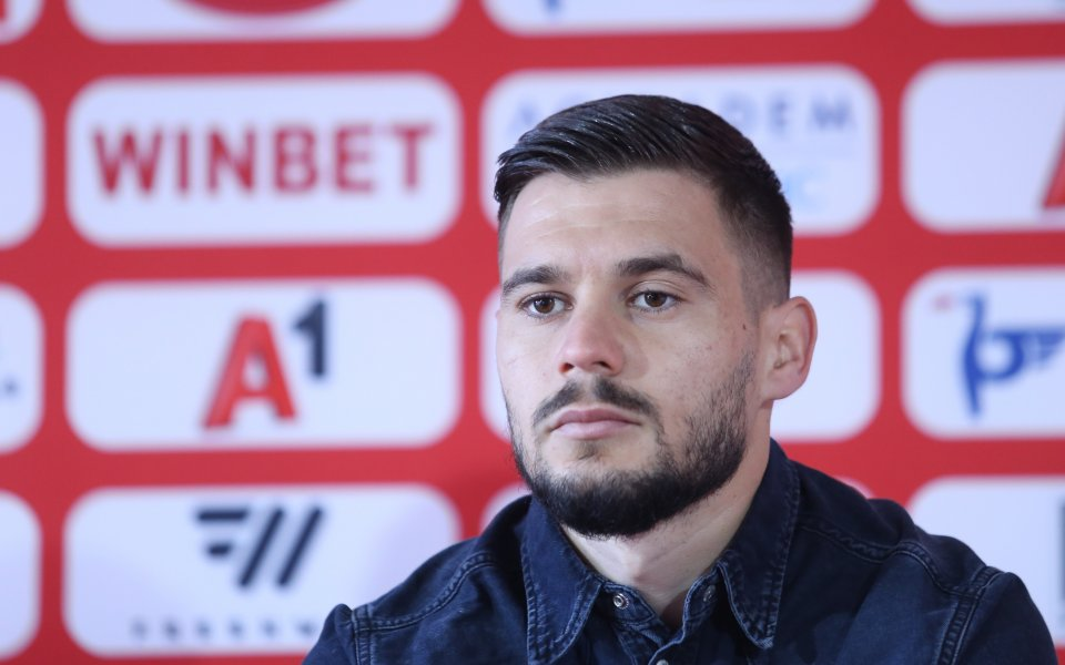 Медиите на Север от България признаха, че румънският клуб Университатя