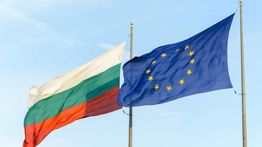 <p>ЕС дава над половин милиард на България от Спасителния план&nbsp;&nbsp;&nbsp;</p>