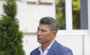 Балъков не изключи ЦСКА 1948 да се намеси в битката за челните места