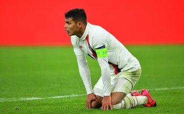 Бразилец се свърза с ръководството на Милан, иска да се завърне на
