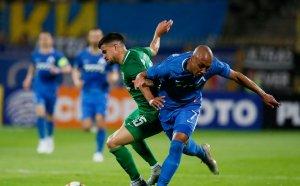 Бразилска феерия съсипа Левски, а Лудогорец спечели дербито на кръга