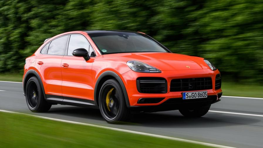 Германия вдига данъците на замърсяващите автомобили