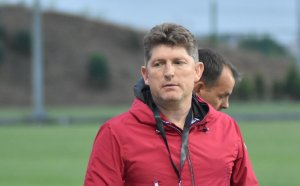 Стойчо Стоилов се оттегля от ЦСКА