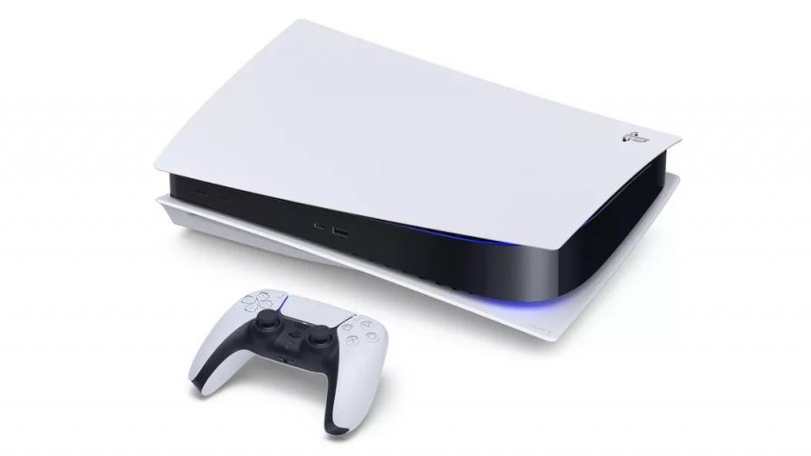 Sony PlayStation 5 е насочена към бъдещето