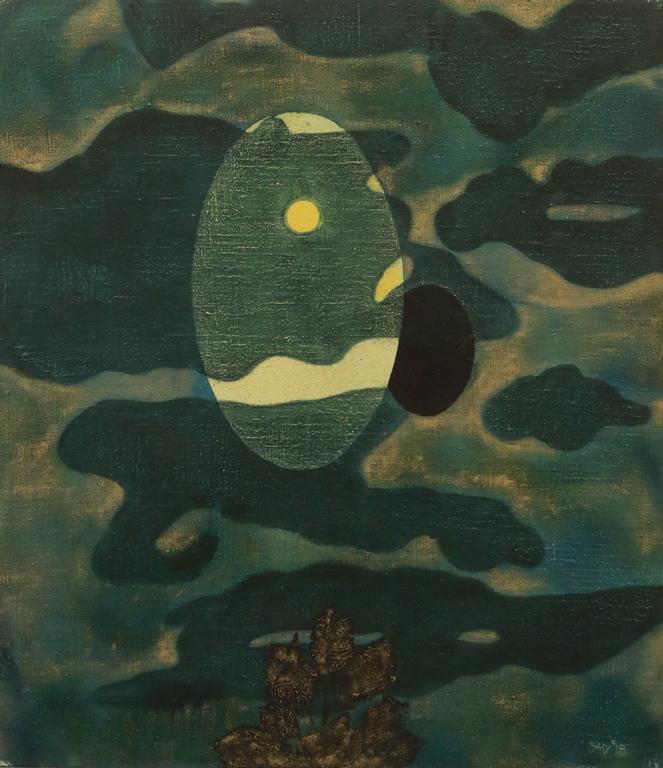 <p>Рисувам, каквото и както по заветите на Беинса Дуно.</p>