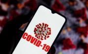 Технологична платформа подпомага борбата срещу Covid-19