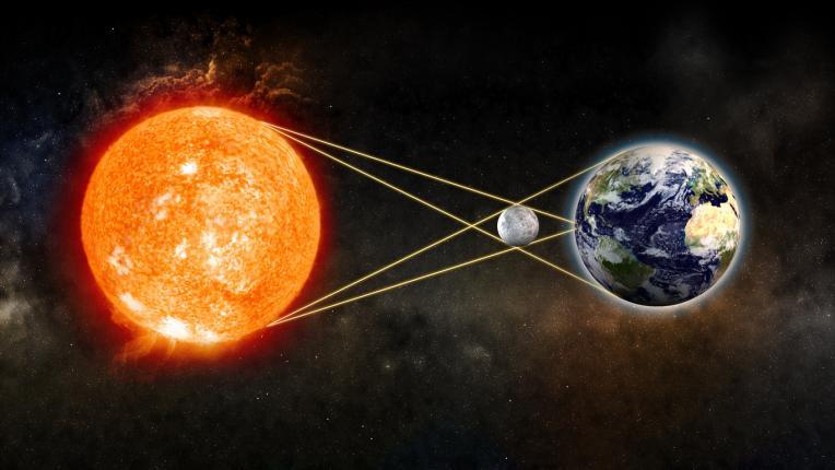 Две мощни астрологични събития, които ще ни донесат нова надежда за 2021-ва