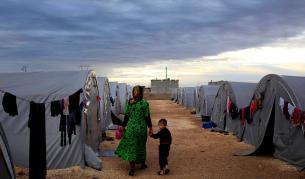 Бежанците: Какво не знаем за тях?