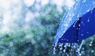 Слънце, но и дъжд с гръмотевици днес