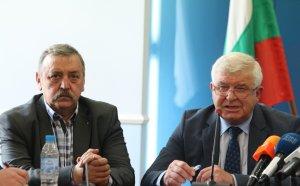 Извънредно: България измисли лекарство срещу COVID-19