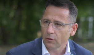 Д-р Сила за коронавируса: Какво ще се случи наесен, никой не може да каже - Теми в развитие | Vesti.bg