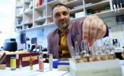 Експерт: Няма нито един повторно заразен с COVID-19 в света