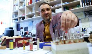 Експерт: Няма нито един повторно заразен с COVID-19 в света - Теми в развитие | Vesti.bg