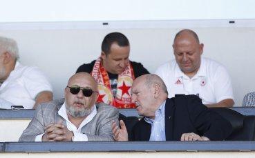 Красен Кралев поздрави журналистическата гилдия за международния празник