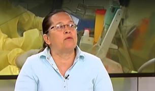 Огромен проблем с тестовете за коронавирус в България, алармира Д-р Николова - Теми в развитие | Vesti.bg