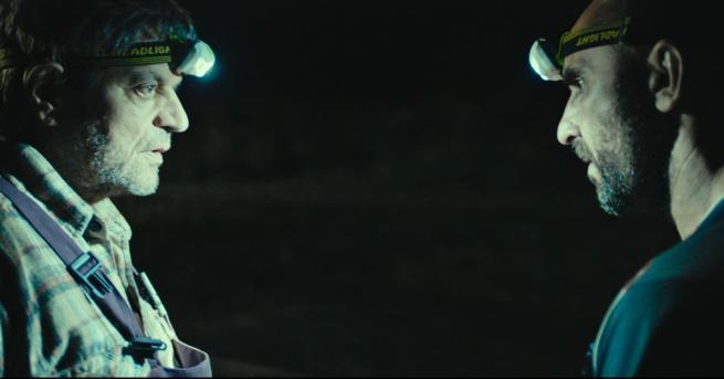 """Вдъхновени истории Българският филм """"Нощна смяна"""" показва тежкия живот на"""