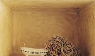 Тази фотографка ще ви остави без дъх - Вдъхновени истории | Vesti.bg - https://www.vesti.bg/vdyhnovenite/tazi-fotografka-shte-vi-ostavi-bez-dyh-6111338