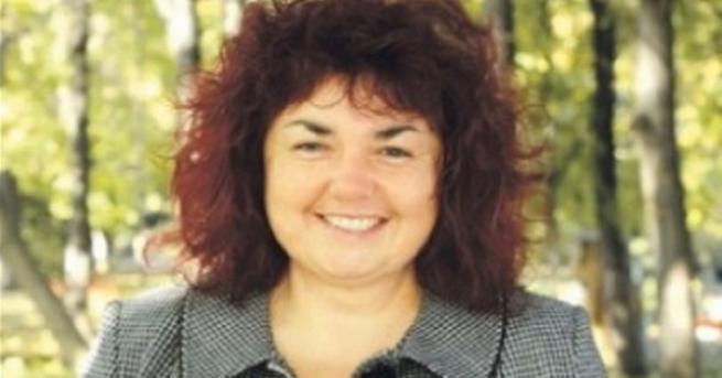 България Директорът на първото референтно училище на Google у нас: