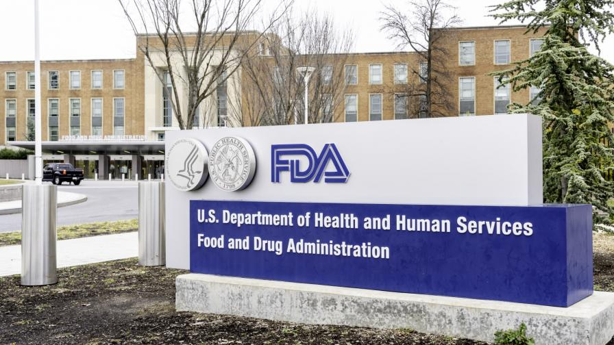 Агенцията по храни и лекарства на САЩ даде разрешение IQOS да се предлага на пазара като тютюнево изделие с модифициран риск
