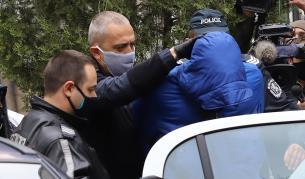Адвокатът на близките на Милен Цветков: Не ни е необходимо съдействието на Кристиан Николов