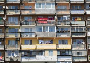 През 2025 г. България ще има карта на сеизмичния риск