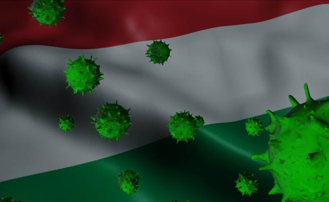 COVID-19: Унгария прекратява масовата ваксинация