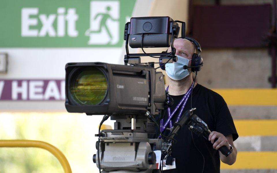 Неприятна новина научиха феновете на Висшата лига. Според информациите от