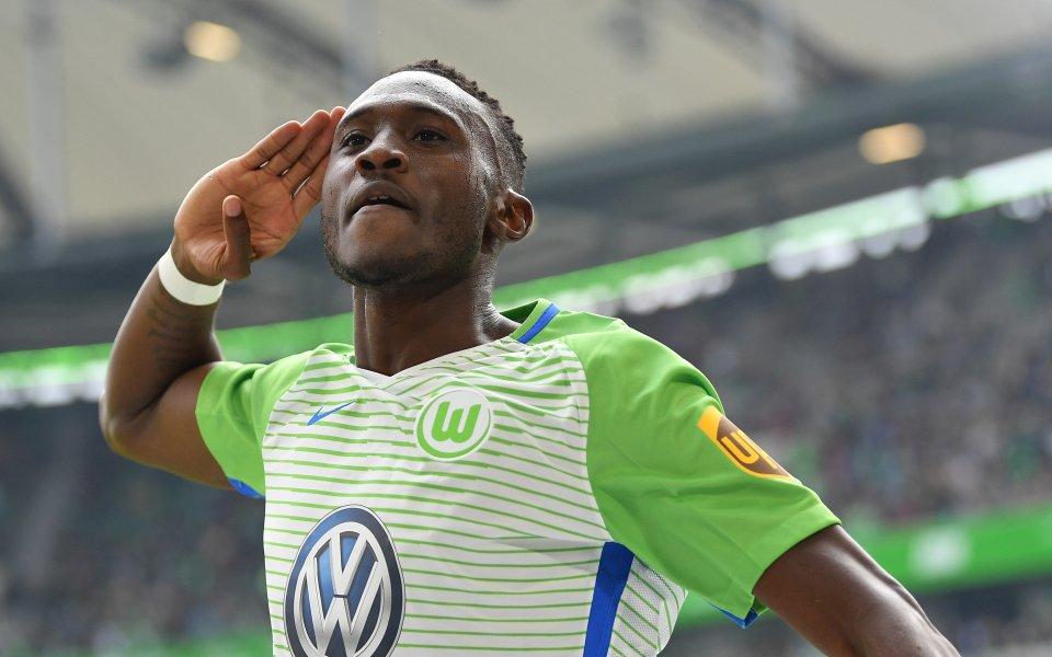 Футболистите в Бундеслигата не трябва да се оплакват от натоварения