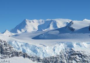 Въздействието на хората върху Антарктида е по-голямо, отколкото се предполагаше