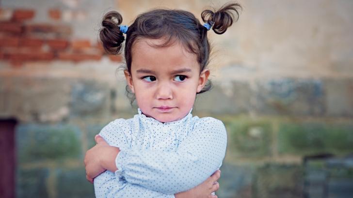 Родиха ли шведските толерантни родители едно поколение деца-чудовища?