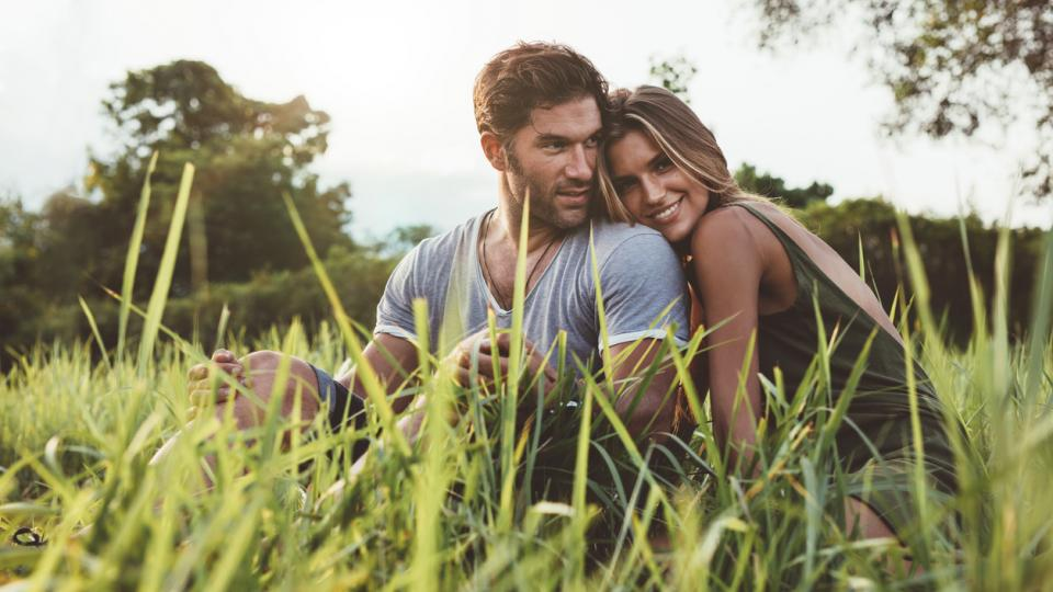 двойка любов лято