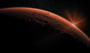 Марс в Близнаци: време е за приключения
