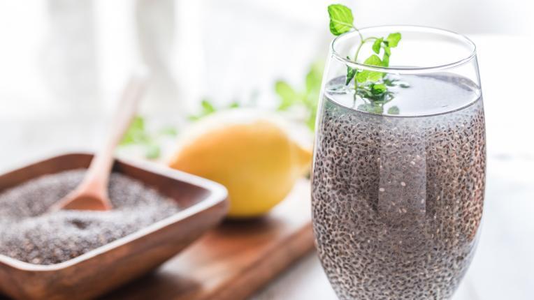 8-те най-добри хидратиращи напитки