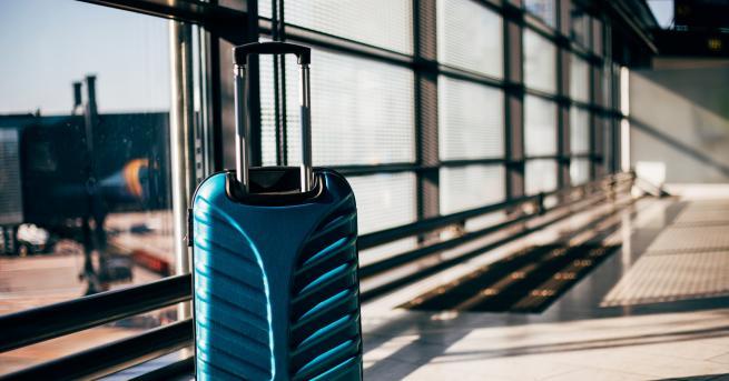 Свят Израел отменя 14-дневната карантина за пристигащите от България Това