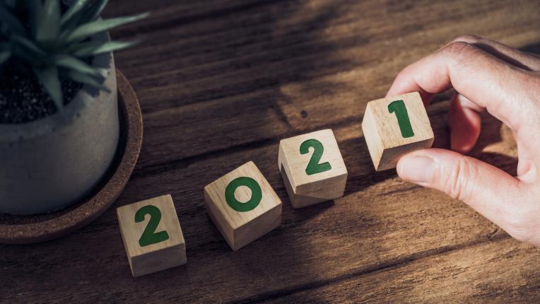 Астрологични пророчества за всяка зодия за 2021 година