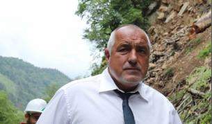 Борисов: Следобед отпускаме няколкостотин милиона за детски градини