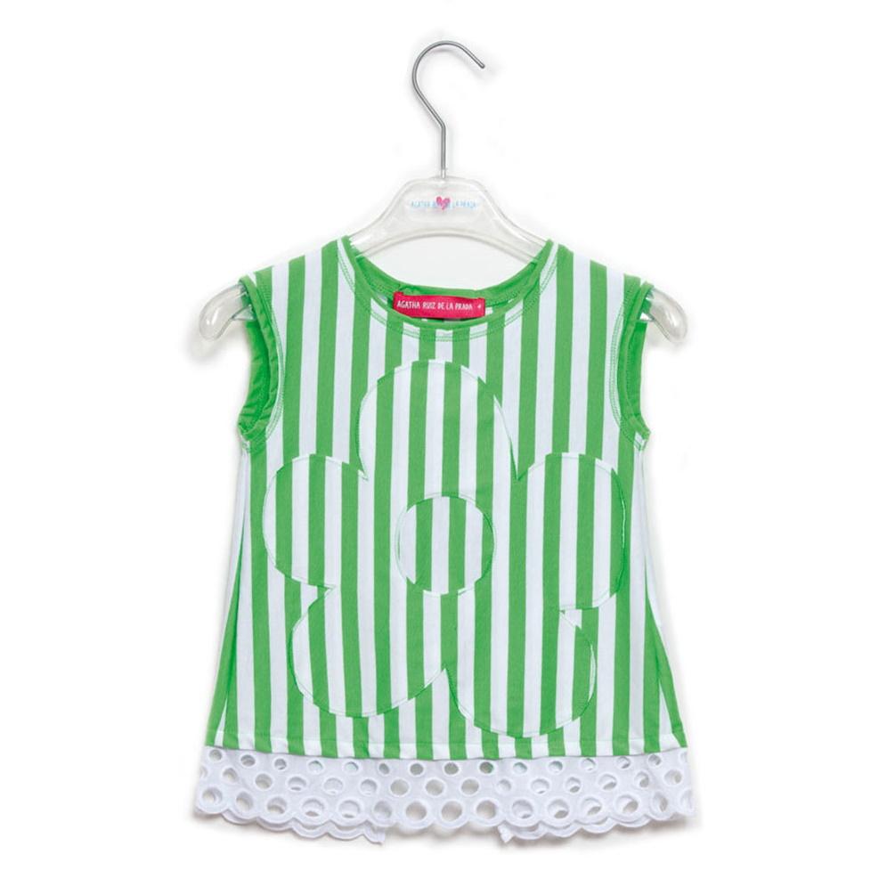 Раирана блуза