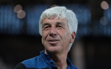 Треньорът на Аталанта предупреди: Такива клубове като нас не летят дълго