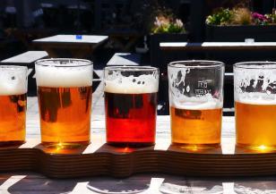 Празнуваме Международния ден на бирата