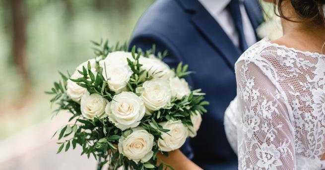 Любопитно Кога ще се венчае всяка една зодия? Вижте: 9