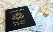 CNN: Рекорден брой американци се отказаха от гражданство