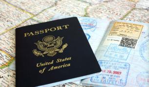 <p>Рекорден брой американци се отказаха от гражданство&nbsp;&nbsp;</p>