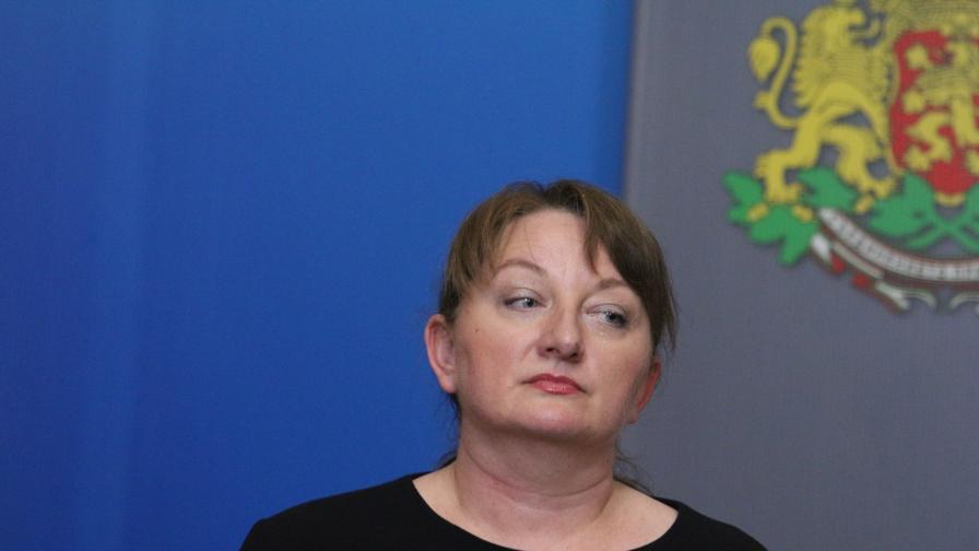 Заповед: кои ще получат компенсации за ковид - мерките до 31 януари