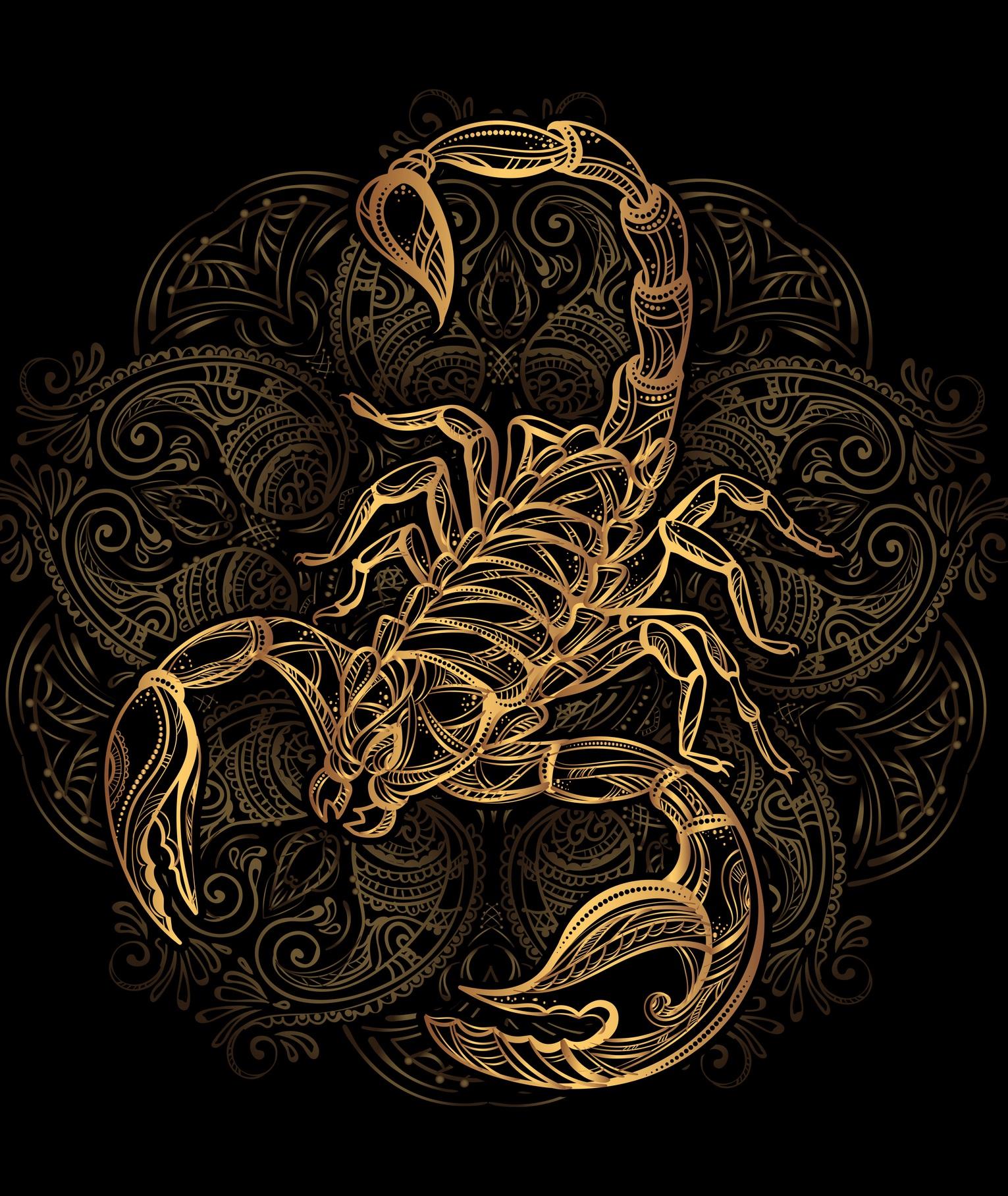 <p><strong>Скорпион</strong></p>  <p>Може да сте безстрашни, но не сте непобедими. Трябва да внимавате с избора си и да се грижите добре за себе си. Не искате да вземате импулсивно и прибързано решение, което в крайна сметка ще ви навреди. Обмислете нещата. Бъдете разумни към действията си.</p>