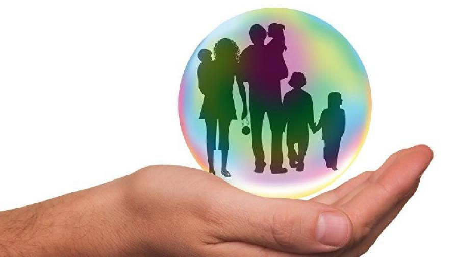 Препоръки относно подобряване на икономическата политика на държавата в областта на демографското развитие