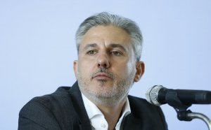 Левски на крачка от нов генерален спонсор (видео)