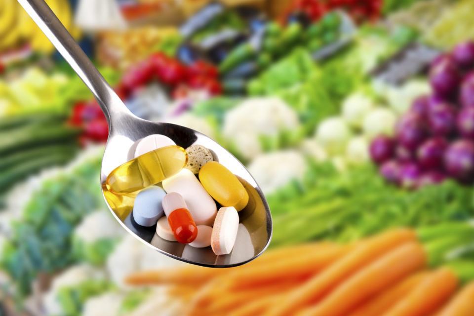 храни лекарства