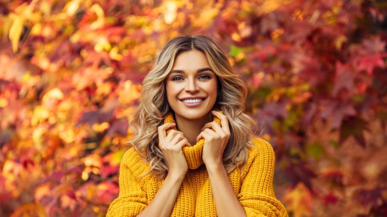 Зодиите, за които тази есен ще бъде съдбовна и много успешна