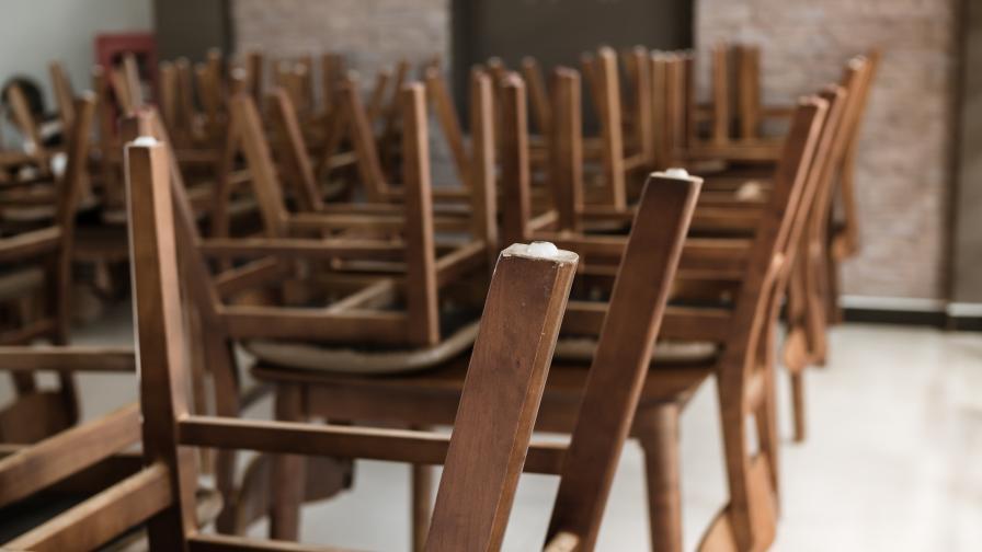 Учител преби до смърт ученичка за грешни отговори